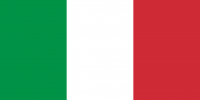 1024px-Flag_of_Italy